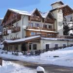 almazzago-Hotel_main