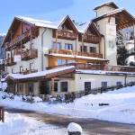 almazzago-Hotel_main2