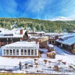 alpen_village_main_new