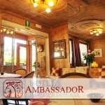 ambassador-ingresso-01-b