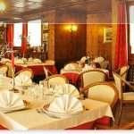 ambassador-ristorante