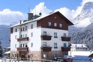 Appartamenti Fiori