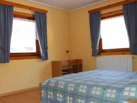Apartament Alibi