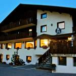 charme-hotel-alexande_main