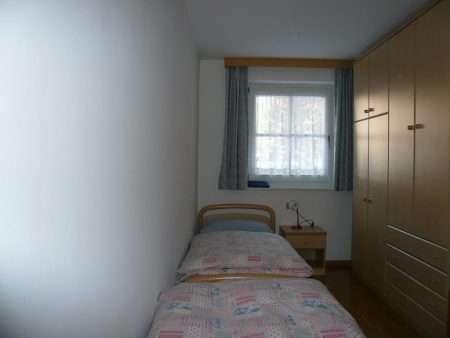 Apartament numer A