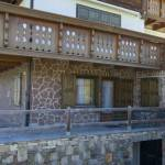 Casa Levanto