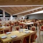 Sala śniadaniowa