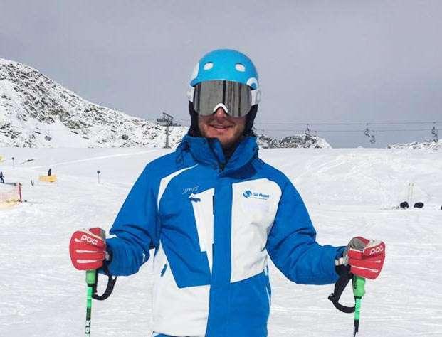 Jak wybrać najlepszego instruktora narciarstwa?