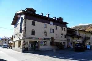 Appartamenti Damiano