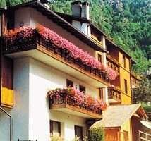 Residence Marisol