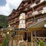 monte-giner-hotel01