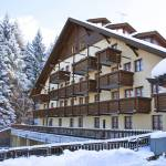 Neve Sole Resort