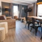 nuovo appartamento-0939