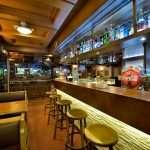 original-gallis-Bar