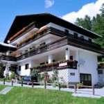 Residence Panorama Civetta
