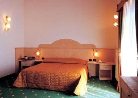 Pokój Rododendro