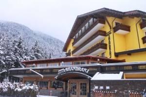Hotel Shandranj Active, Family & Wellness