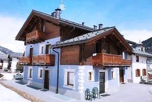 Residence Vallechiara