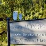 Naturehotel La Cort (5)
