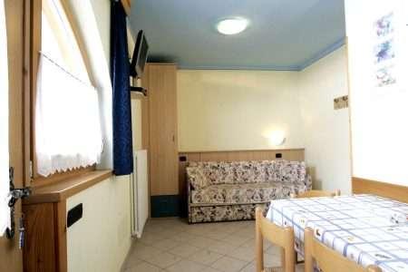 Przykładowy apartament