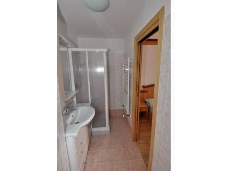 Apartament 233