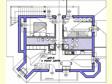 Apartament 234