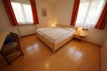 Apartament Fanes