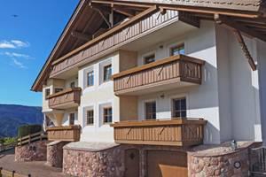 Residence Salesai