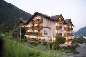 Family Hotel Michela