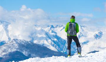 Gdzie na narty? Czyli odwieczny dylemat narciarza
