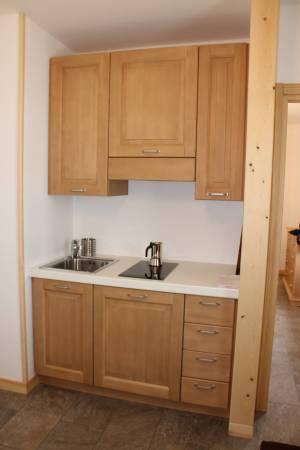 Apartament Coop