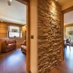 Livigno Suite