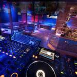 Bivio Club Disco Bar