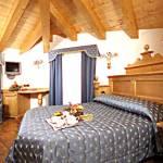 przykładowy pokój 2-osobowy