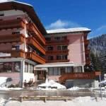 Hotel Cristiania